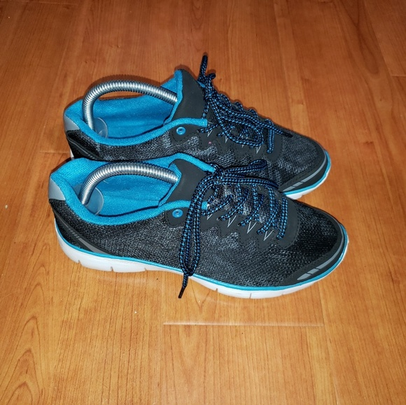 Old Navy Shoes | Active Running Shoe Sz